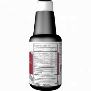 Methyl B-Complex by Quicksilver Scientific 50 ML