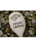 Game of Thrones Spoon