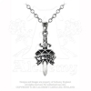 Loyal Diamond Pendant N..