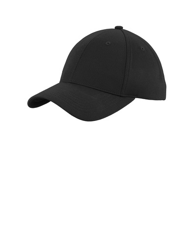 Racemesh Performance Cap