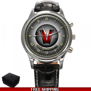 VP Gents Wrist Watch - ..