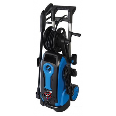 2100w Electric Pressure Washer title=