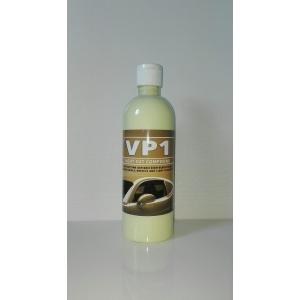 VP1 Liquid Polishing Compound Cutting ..