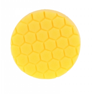5'' Hex Pad Polish..
