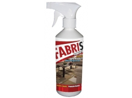 1 LITRE FABRISEAL CARPET, UPHOLSTERY, FABRIC STAIN PROTECTOR GUARD - FOR CARS AND HOMES