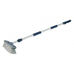 Telescopic Long Reach C..