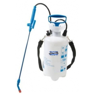 5 Litre Pump Spray Bott..
