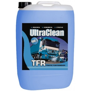 25 Litre UltraClean 100..