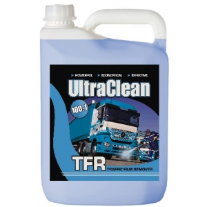 5 Litre UltraClean TFR ..