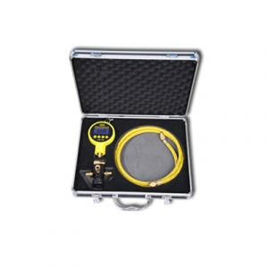 Digital Vaccum Gauge, Vac stat- Refrigeration Gauge