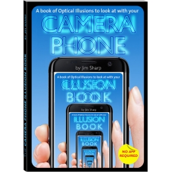 The Camera Phone Illusion Book