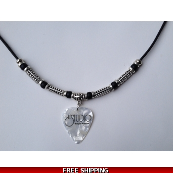 Le Studio Deluxe Necklace Pe..