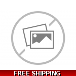 Purple Hoodie White Front Lo..