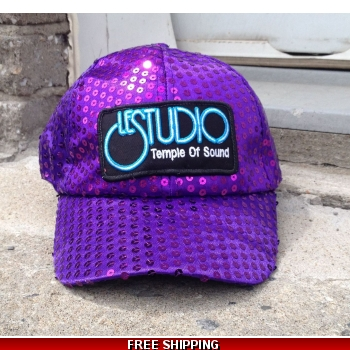 Le Studio Purple S..