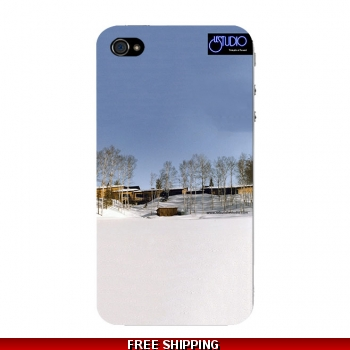 Le Studio Winter Iphone..