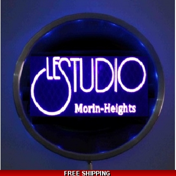 Le Studio Led Ligh..