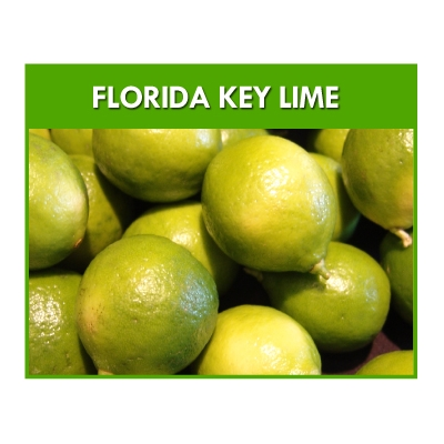 Florida Key Lime Flavou..