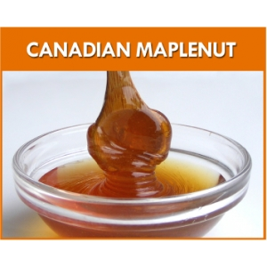 Canadian Maplenut Flavour Mix