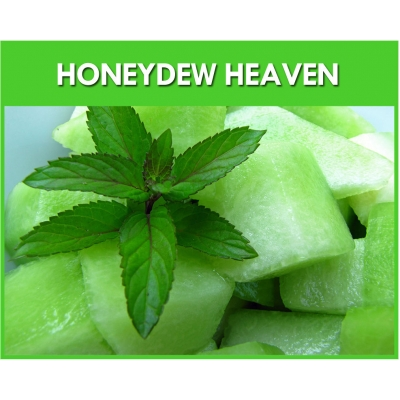 Honey Dew Heaven Flavou..