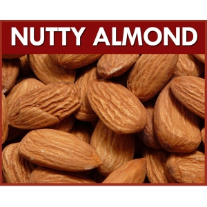 Napa Valley Nutty Almond Flavour Mix