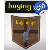Buying GF set