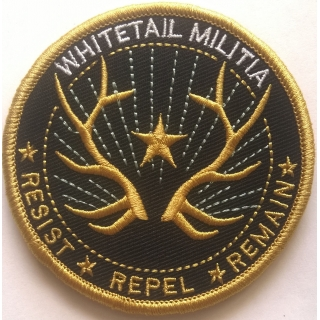 Whitetail Militia