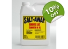 Salt-Away SA32 Concentrate Refill