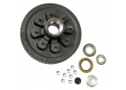 Dexter Axle 008-219-04 Hub and Drum Kit