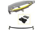 SuperSprings SSA21 Leaf Spring Suspens..
