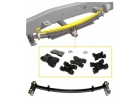 SuperSprings SSA24 Leaf Spring Suspens..
