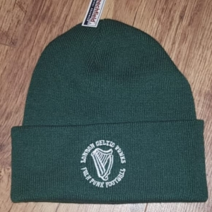 London Celtic Punks Hat
