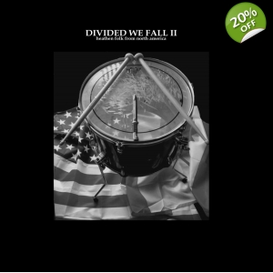 VA - Divided We Fall Vo..