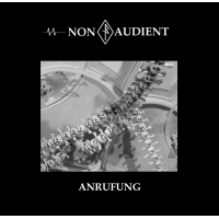 NON AUDIENT - Anrufung