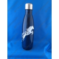 Stainless Steele Double Wall Water Bottles