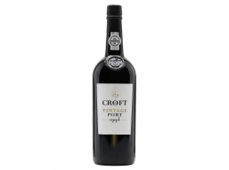 Croft Vintage Port 1994