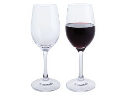 Wine and Bar Port Pair