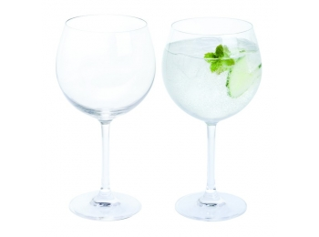 Wine and Bar Copa G & T Pair