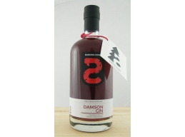Dancing Cow Damson Gin 50cl