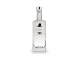 Silverback Old Tom Gin 70cl