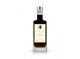 Maraba Coffee Liqueur 70cl