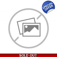 Grounding Radar KS-700