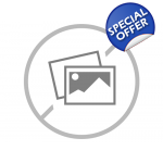 Gold Seeker device