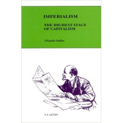 Imperialism - The Highe..