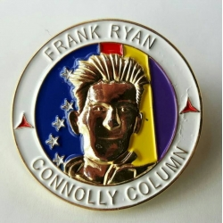 Frank Ryan Connolly Col..
