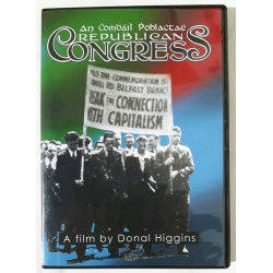 Republican Congress  by..
