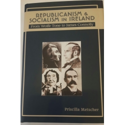 Republicanism and Socia..