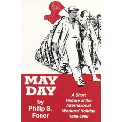 May Day: A Short Histor..