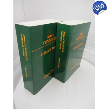 James Connolly Collected Works