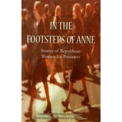 In The Footsteps Of Ann..