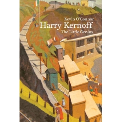 Harry Kernoff, The Litt..